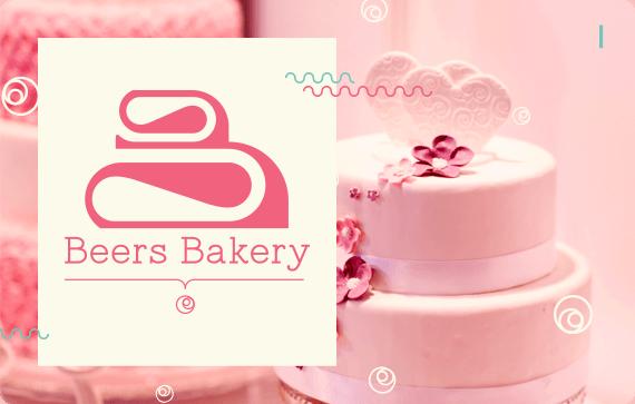 Beera-Bakery