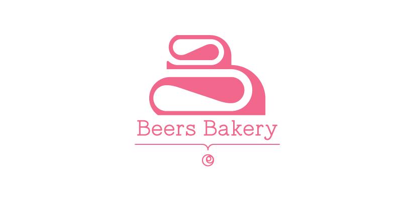 BeersBakeryLogo_By_PugMarker