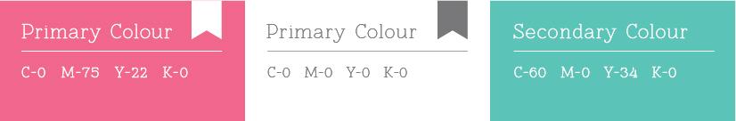 ColorScheme_By_PugMarker