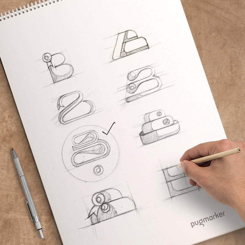 Logo_making_by_PugMarker