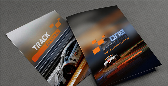 Position_One_MotorSports_Brochure_PugMarker