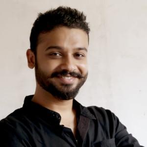 Sagar Udale