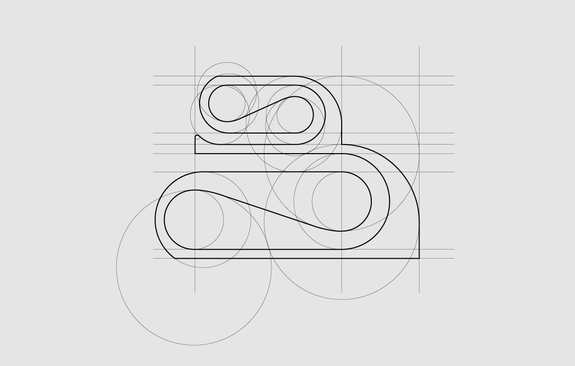 logo_wireframe-gray