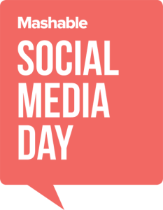 Social Media Day India