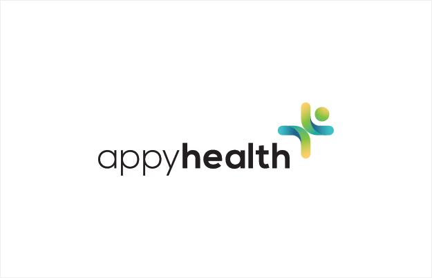 Appy Health Logo