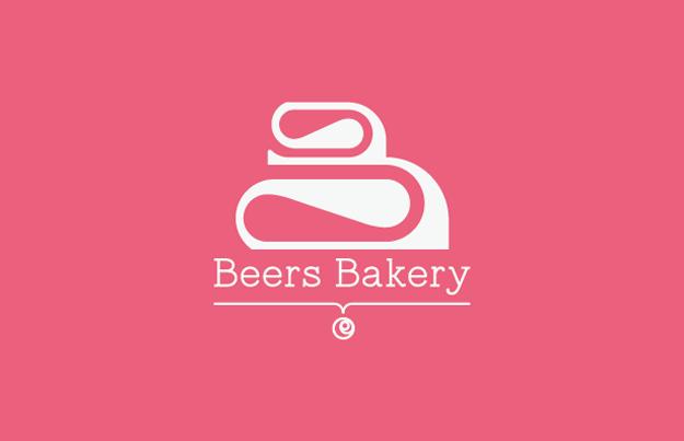 Beers Bakery Logo