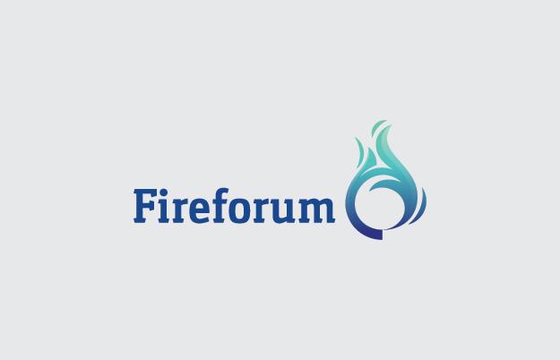 Fireforum Logo