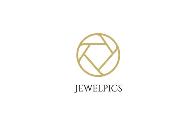 Jewlpics Logo