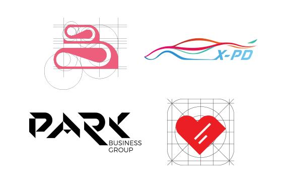 Logoes-we-have-designed