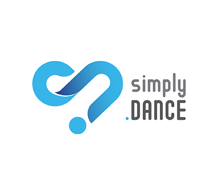 simply dance logo