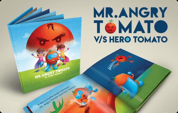 Angry-Tomato