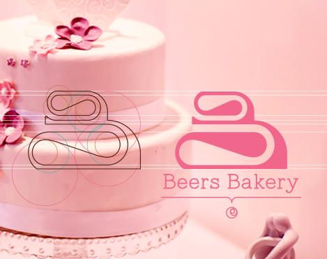 beers-bakery