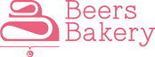 beers-bakery-project-pugmarker