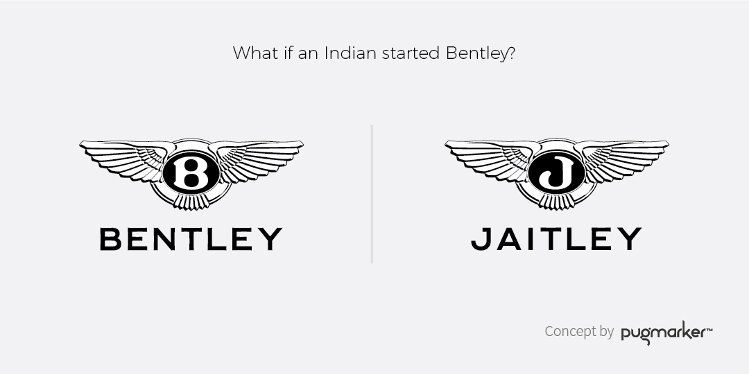 bentley-started-by-indian-pugmarker