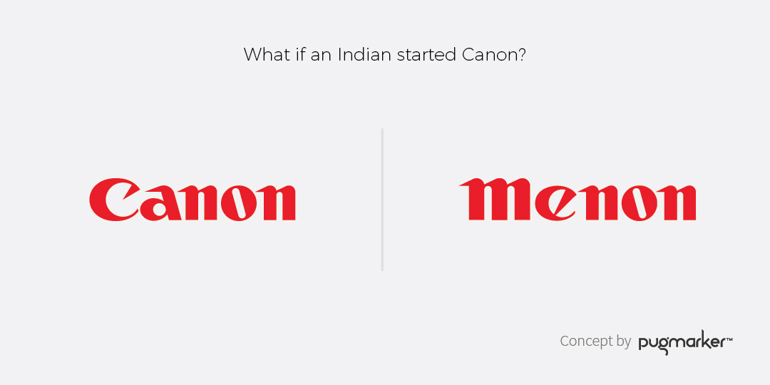 canon-started-by-indian-pugmarker