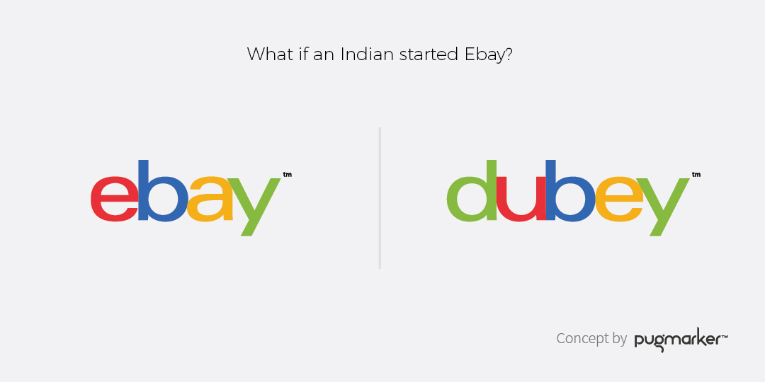 ebay-started-by-indian-pugmarker