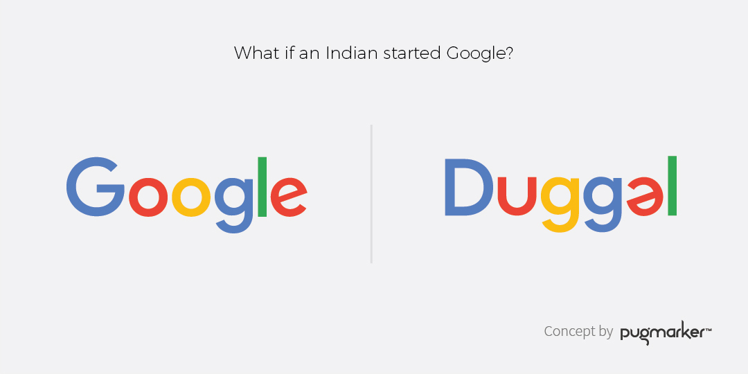 google-started-by-indian-pugmarker