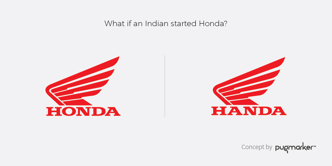 honda-started-by-indian-pugmarker