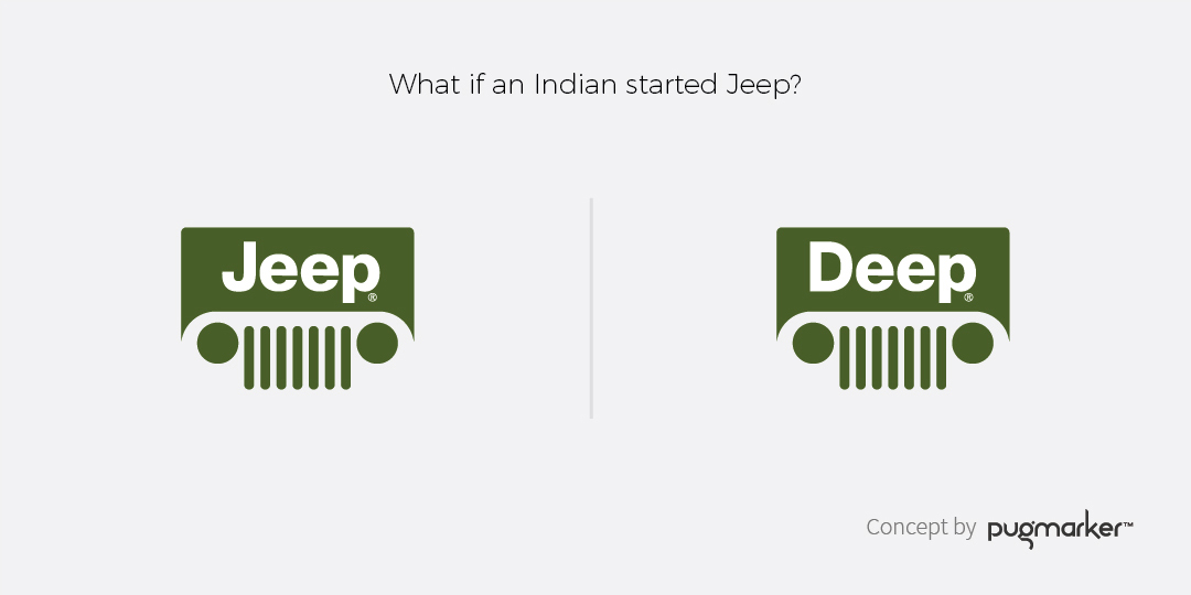 jeep-started-by-indian-pugmarker