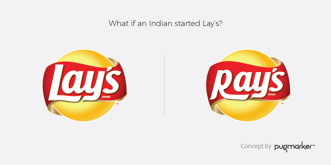 lays-started-by-indian-pugmarker
