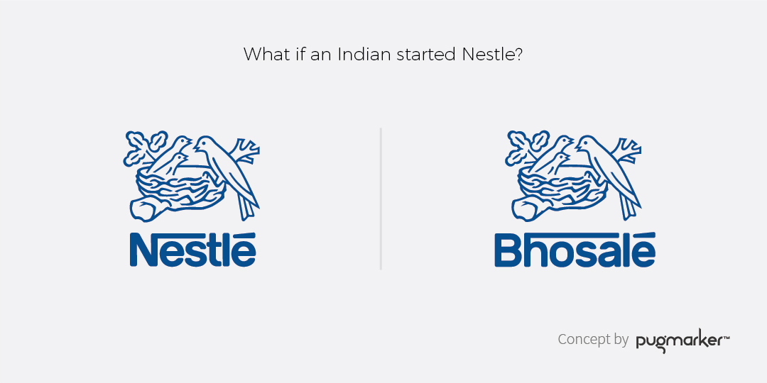 nestle-started-by-indian-pugmarker