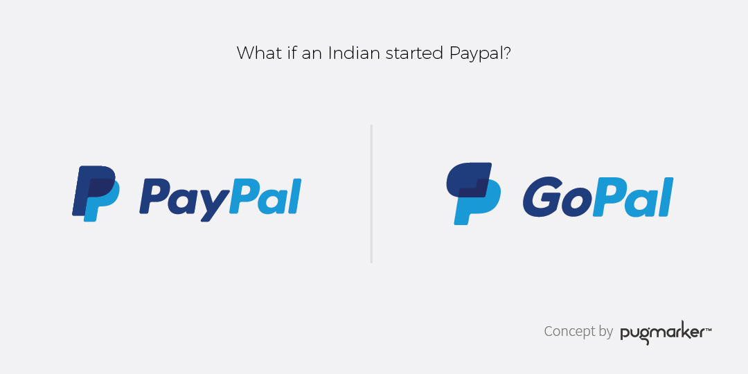 paypal-started-by-indian-pugmarker