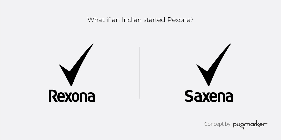 rexona-started-by-indian-pugmarker