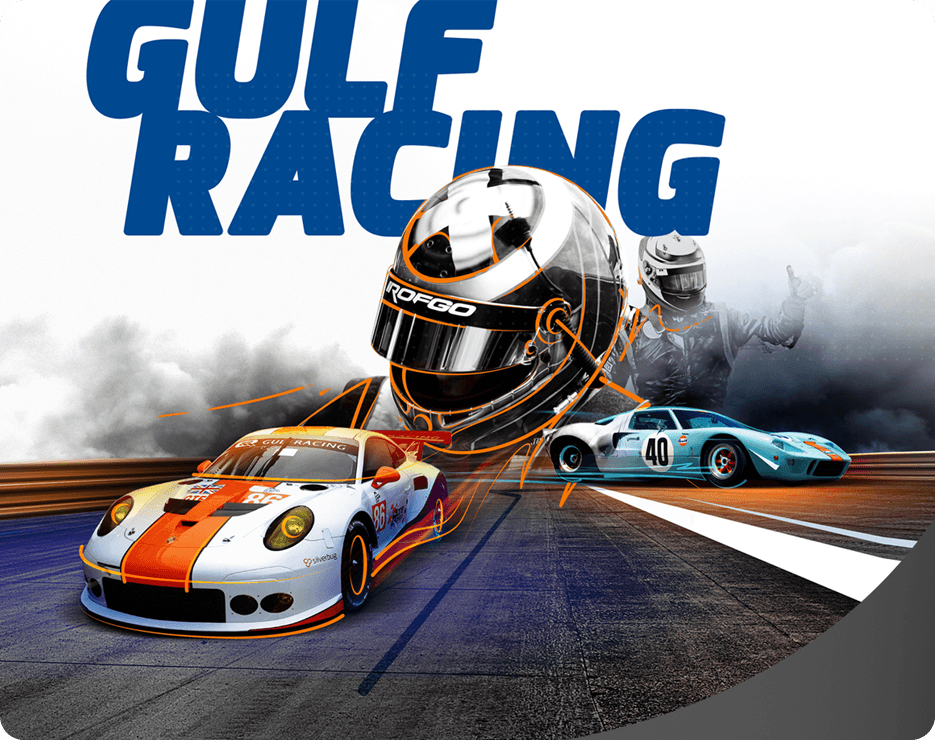 Gulf RACE-2 polyvascular disease - academia.edu