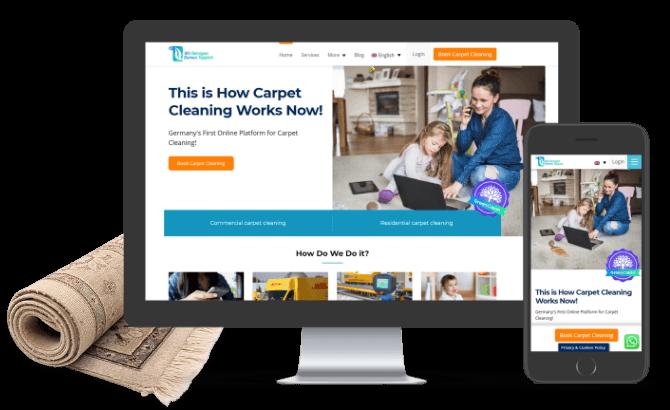 Wir-Reinigen-Deinen-Teppich-Project-Page